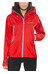 Norrøna falketind Gore-Tex Jacket Women Crimson Kick